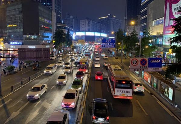 TianFu_31.jpg