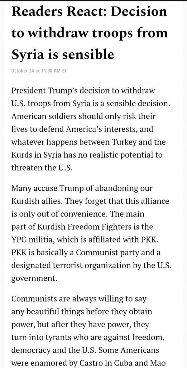 Trump-syria-1.jpg
