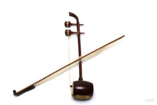 奚琴-0.jpg