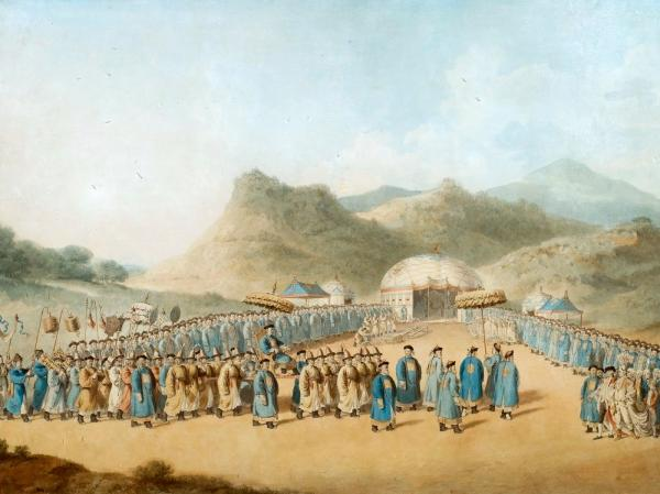 The_Approach_of_the_Emperor_of_China_to_His_Tent_in_Tartary_to_Receive_the_British_Ambassador_(brightened).jpg