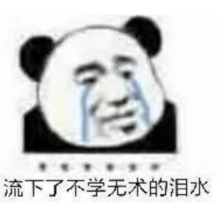 xin-553.jpg