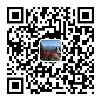 百草文窗二维码.jpg