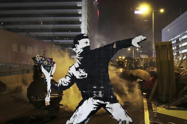 Banksy in HK.jpg