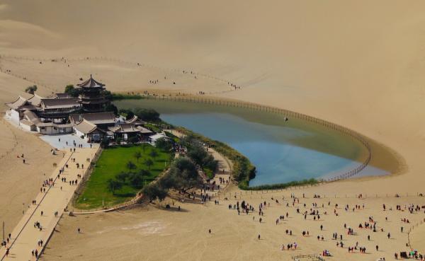 Dunhuang 2.jpg