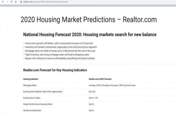 2020 HM Predictions_04.jpg