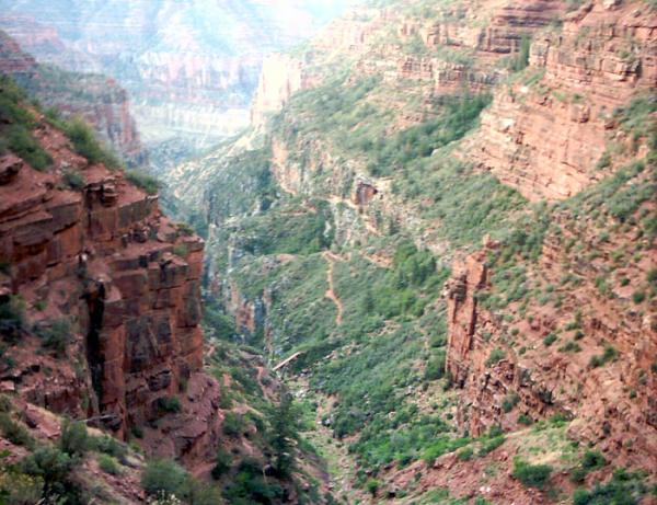 North_Rim_Hike08_072103_dig_JLV_view_from_above_Redwall_Bridge (1).jpg