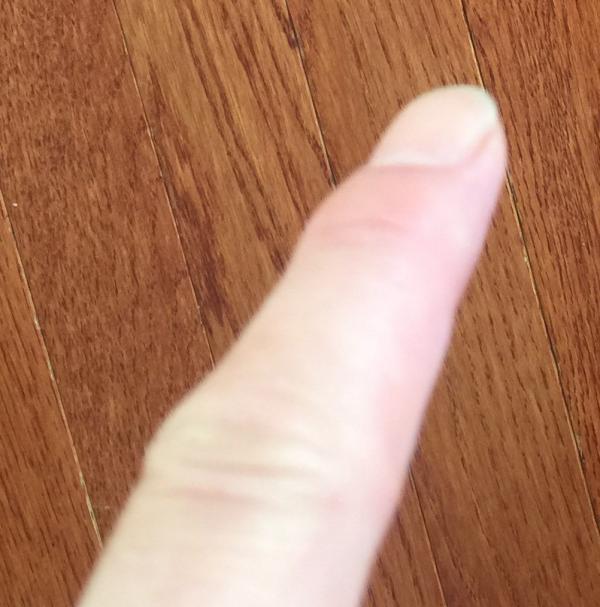 xin-582.jpeg.jpg