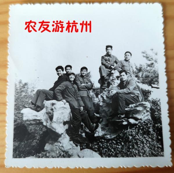 10-2 农友游杭州.jpg