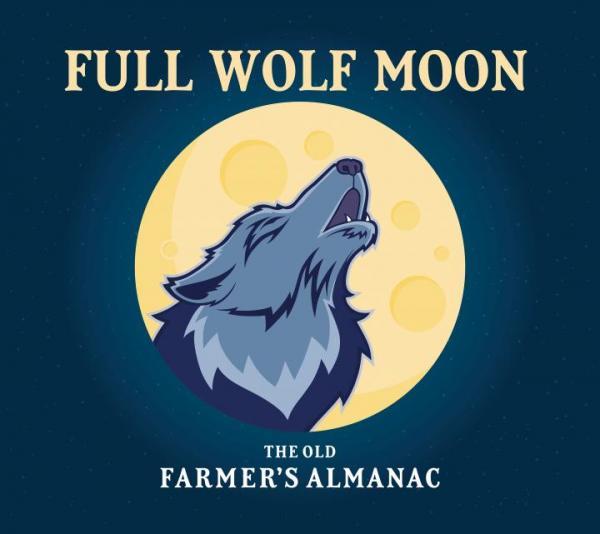 full_wolf_moon.jpg