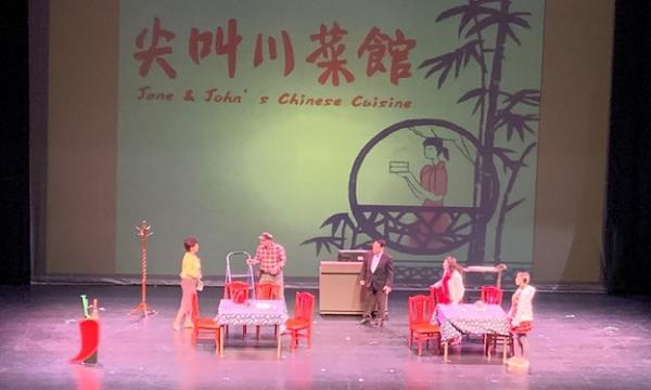 ATL_Theater_20.jpg