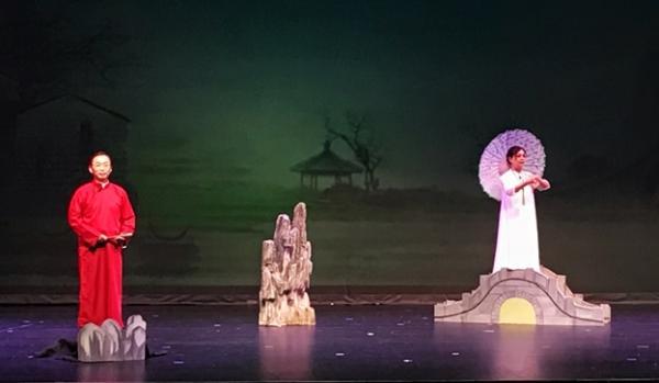 ATL_Theater_29.jpg