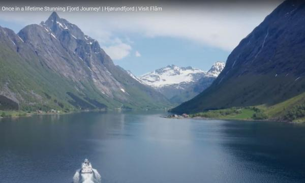 Hjørundfjord.JPG