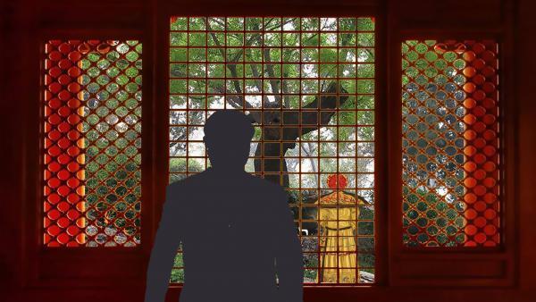 The window.jpg