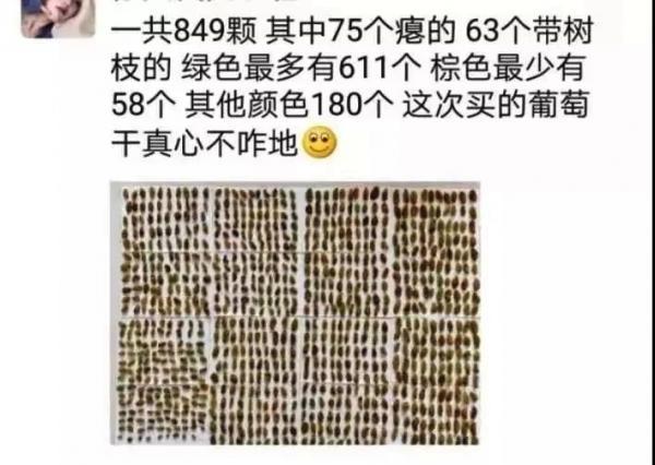 640.webp (29).jpg