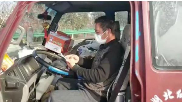 卡车司机2.JPG