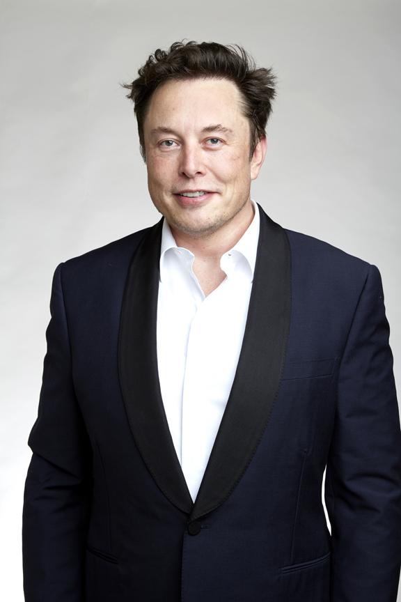 Elon_Musk_Royal_Society.jpg