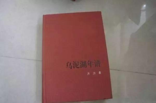 640-10.jpg