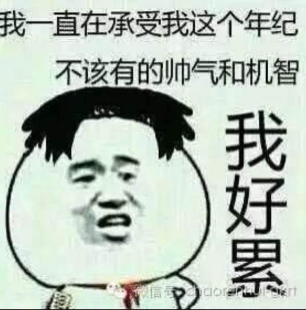 xin-2.jpg