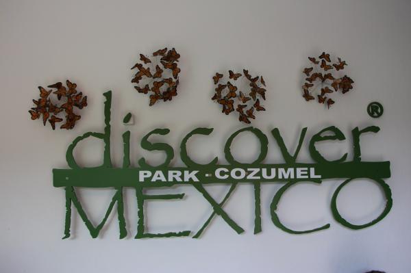 0-0 认识墨西哥博物馆.JPG