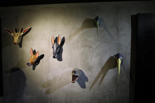 0-3 动物墙饰.JPG