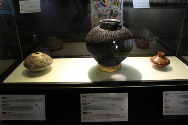 2-1 陶器.JPG