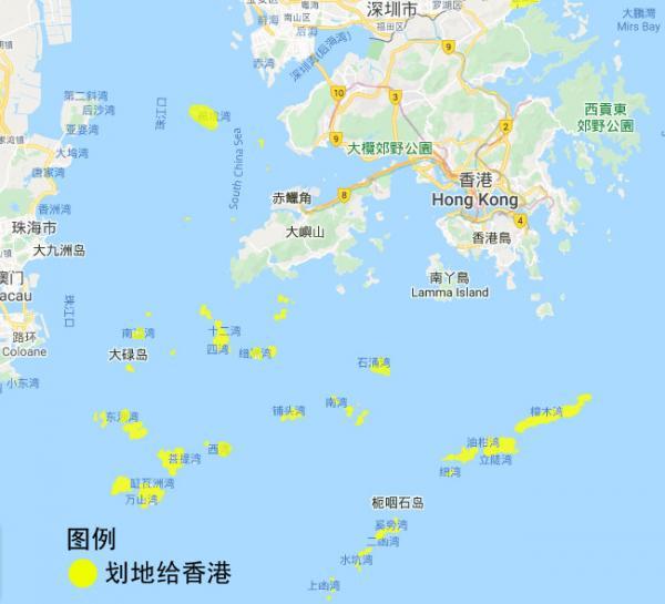 划地给香港.jpg