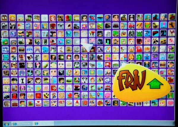 2014-06-01_Game-20001.JPG