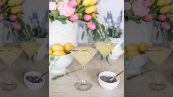 lemon-lavender-martini-1-6.jpg