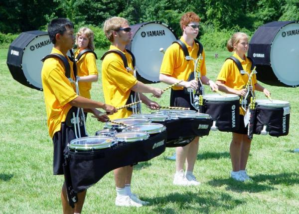 Band Camp 2006 4.jpg