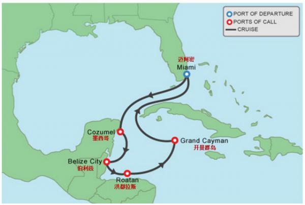 Tour Map0001.JPG