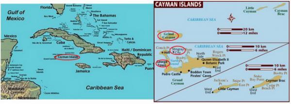 Grand Cayman0001.JPG