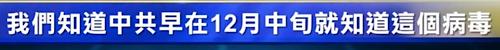 B78B3AAC-2D3B-4E8A-A5E4-25AC23AC26D4.png
