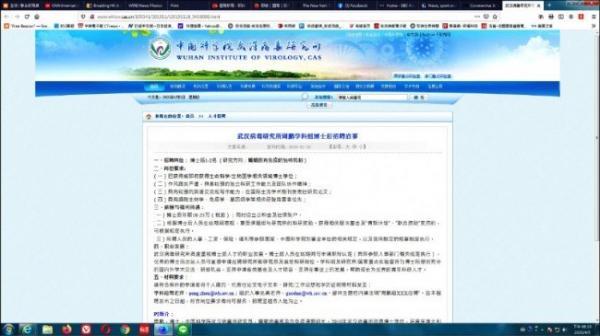 EE80DB29-0DD1-49C3-8DA4-EC9C5AC9109E.jpeg