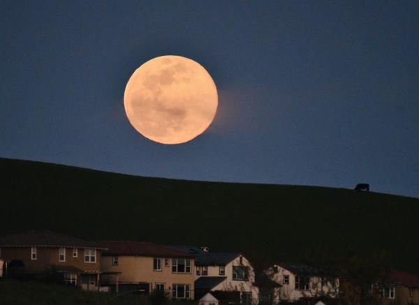 blood moon-17.jpg