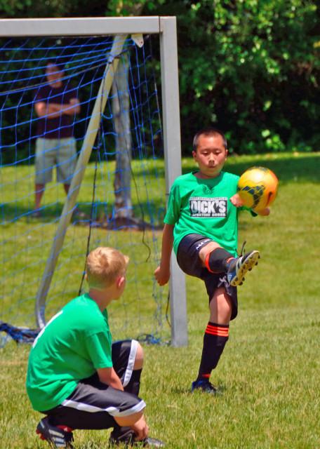 2014-06-07_Goalie-10001.JPG