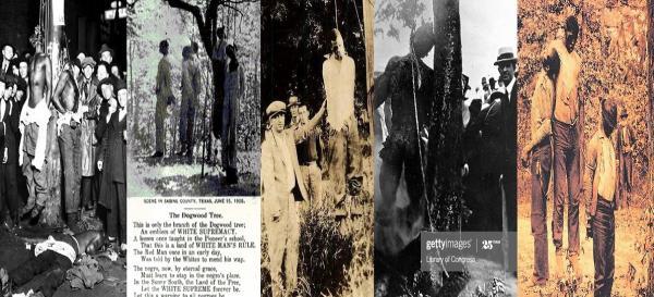 1294px-Duluth-lynching-postcard.jpg