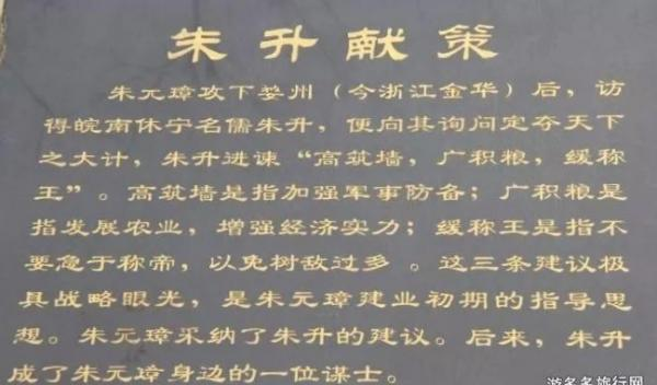 xin-1110.jpg
