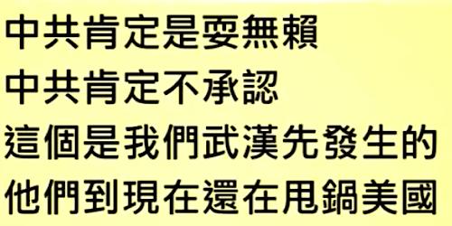 FEDB5C48-7E10-4934-81E0-E73DE40619B9.png
