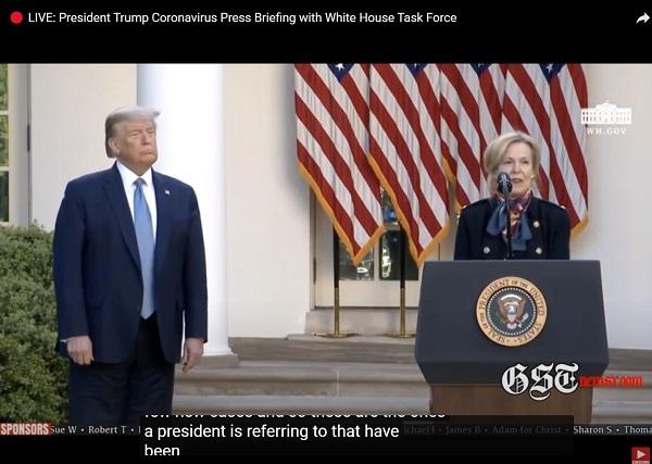 wh-briefing.jpg
