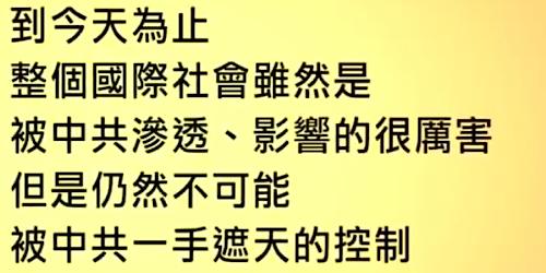 FCB7D92C-555C-4596-9CE8-881F1C0E2068.png