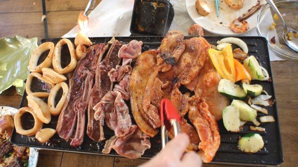 韩国烤肉晚餐5.jpg