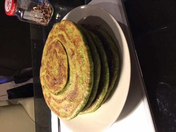 野葱饼.jpg
