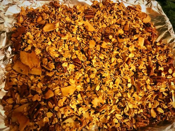 roasted oats B.JPG