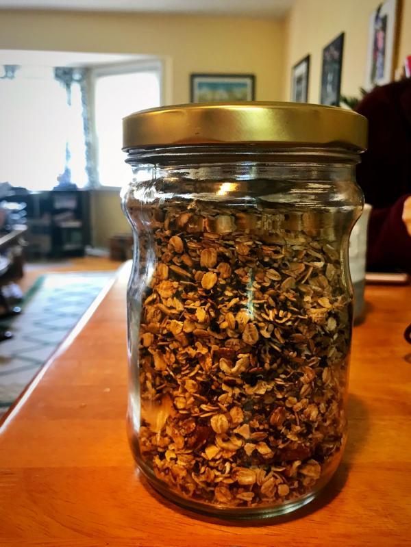 bottled roasted oats B.JPG