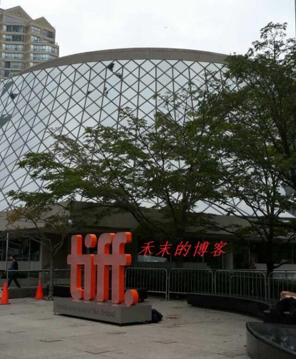 WeChat Image_20200512144244(1).jpg
