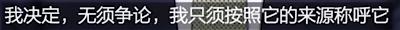 A2C9FB42-DB6C-43FD-9AE0-4823E1A12252.png