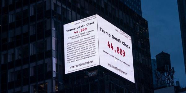 Trump DC.jpg