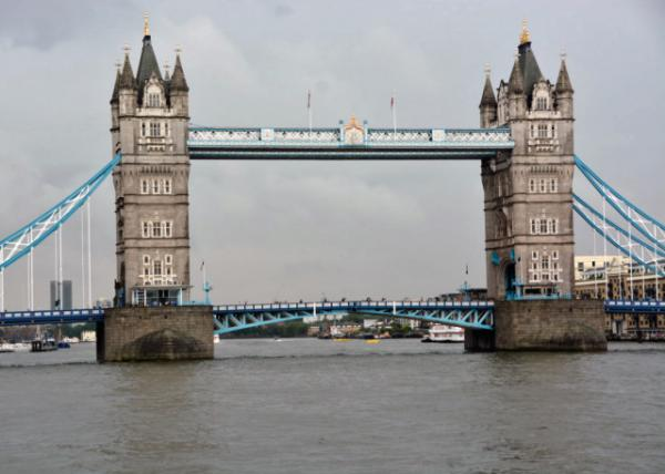 2016-06-23_Tower Bridge-20001.JPG
