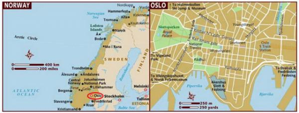 Oslo City of Tigers0001.JPG