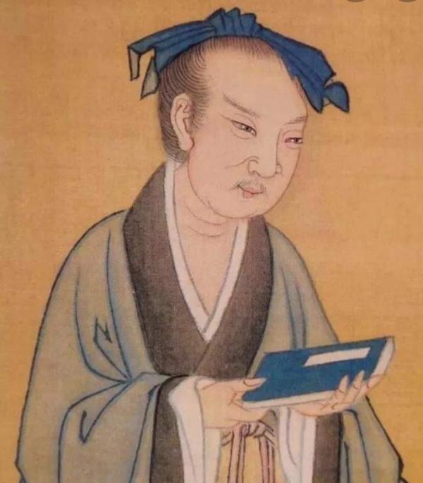 xin-1295.jpg